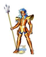 [PS3] Saint Seiya : Brave Soldier (Novembre 2013) AdjmGNVR