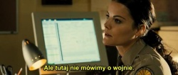Likwidator / The Last Stand (2013) PLSUBBED.BDRip.XviD-J25   Napisy PL +RMVB +x264