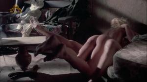 Kelly Lynch @ Warm Summer Rain (US 1989) [1080p HDTV]  NJnW7W9o