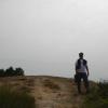 水長流 2012-09-22 Abei8s1u