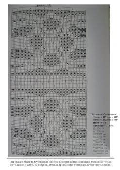 Категория вязание добавил рина 05 11