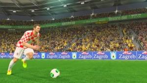 Besiktas transferkupp zlatan ibrahimovic