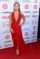 Alexa Vega - 2013 NCLR ALMA Awards in Pasadena ,9/27/13