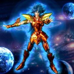 [Comentários] Saint Cloth Myth EX - Kanon de Dragão Marinho - Página 9 Vw5XPveH