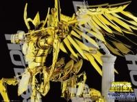 Sagittarius Seiya Gold Cloth AbrKFzQ9