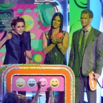 Kids Choice Awards 2013 Acw5PGjx