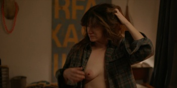 image Kathryn hahn india menuez in i love dick s01