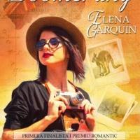 Boomerang – Elena Garquin