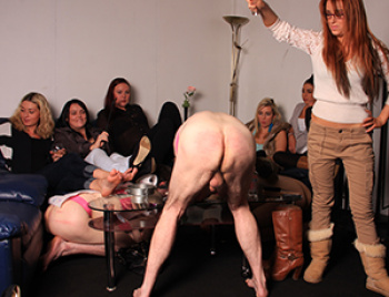 femdom whipping party new free galleries