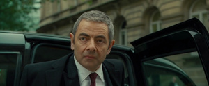 Johnny English Reaktywacja / Johnny English Reborn (2011)  m720p.BluRay.x264-J25 / Napisy PL