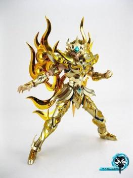 Galerie du Lion Soul of Gold (Volume 2) QJGSoMZJ