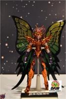 [Settembre 2013] Saint Cloth Myth - Papillon Myu TWS - Pagina 2 AdhBfrW9