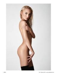 Marta Morozova 10