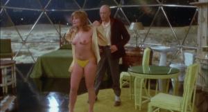 Valerie Perrine @ Slaughterhouse-Five (US 1972) [HD 720p WEB] HWZMRTER
