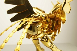 [Ottobre 2013] Ikki V1 Gold LIMITED Abjv4qeK