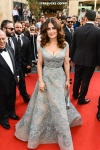 Salma Hayek - The Prophet premiere in Beirut April 27-2015 x44