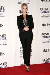 Katherine Heigl - 35th Annual People's Choice Awards, 7 января 2009 (58хHQ) 7LECcugK