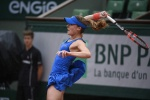 Alize Cornet 4th round of French Tennis Open at Roland Garros May 31-2015 x17