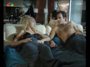Keri sable madison monroe star in hot threesome xxx