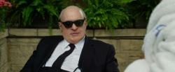 Hitchcock (2012) 1080p.BluRay.x264-SECTOR7 / NAPiSY PL