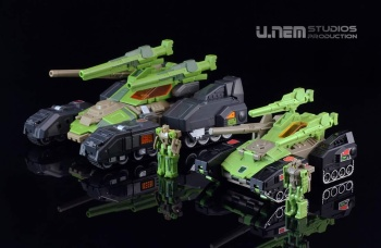[Maketoys] Produit Tiers - Jouets MTRM - aka Headmasters et Targetmasters - Page 3 HVn2Ri8O