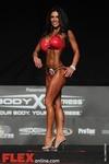 ����� ������, ���� 4744. Denise Milani FLEX Pro Bikini February 18, 2012 - Santa Monica, CA, foto 4744