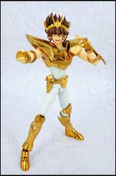 [Comentários] Seiya V2 Ex Power of Gold OCE - Página 3 KXsmfC43