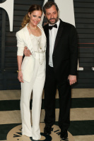 """Leslie Mann """"2015 Vanity Fair Oscar Party hosted by Graydon Carter at Wallis Annenberg Center for the Performing Arts in Beverly Hills"""" (22.02.2015) 126x  ITh4Wrfb"""