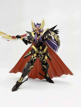 [Comentários] - Saint Cloth Myth EX - Soul of Gold Loki - Página 5 FrLJU5Ew