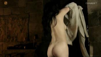 Katie Brown Nude 16