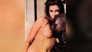 Jade Albany, Marilyn Monroe, Alexandra Johnston &more @ American Playboy: The Hugh Hefner Story s01 (US 2017) [HD 1080p] KJ1IfJiN
