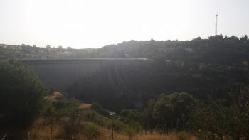 28/08/2016. San Agustín de Guadalix 6n04Js09