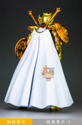 [Ottobre 2013] Saint Cloth Myth EX Libra Dohko - Pagina 7 AcrC4Zoo