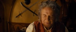 Hobbit: Niezwyk³a podró¿ / The Hobbit: An Unexpected Journey (2012) PLDUB.DVDRip.XviD-J25 | Dubbing PL +RMVB +x264