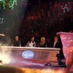 [11.05.2013] 9º Live Show en Köln - La Gran Final Adr6PY30