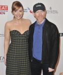 Bryce Dallas Howard - The BAFTA Tea Party in LA 1/7/17
