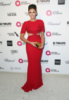 23rd Annual Elton John AIDS Foundation Academy Awards Viewing Party (February 22) MvcwF90c