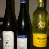 Red Wine White Wine - 頁 2 AboJGkmm