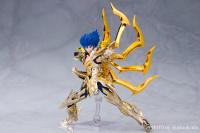 [Imagens] Máscara da Morte de Câncer Soul of Gold  LF1p9phK