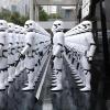 Star Wars Parade EGFsI0np