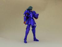[LC Models] - Myth Cloth Ex Gemini Saga Surplice