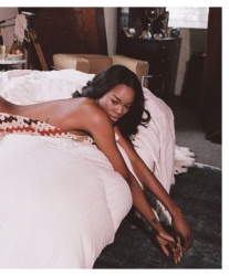 Eugena Washington 8