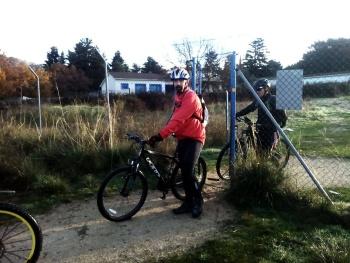 30/11/14: Cercedilla -> Pitis: 60km - Página 2 KsrnyhWO