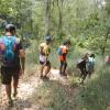 Hiking 2012 June 16 - 頁 4 XKv1Hm3G