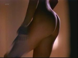 Charlotte Lewis, Amber Smith, Audie England &many more @ Red Shoe Diaries s02 (US 1993) BlkGB2TZ
