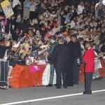 EVENTO-Premier AMANECER 2 en Los Angeles (13/11/12) AdbiwP8b