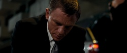 James Bond 007 Films 50th Anniversary Collection (1962-2008) BluRay.720p.DTS.x264-CHD