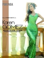 Karen Gomez 1