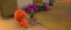 Ralph Demolka / Wreck-It Ralph (2012) PLDUB.MD.WEBRip.XviD-J25 | DUBBiNG PL +x264 +RMVB