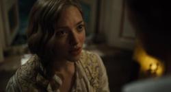 Nêdznicy / Les Miserables (2012) 720p.BluRay.DTS.x264-beAst / NAPiSY PL